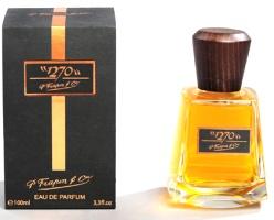 Frapin 1270 perfume