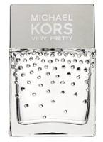 Michael Kors Very Pretty fragrance