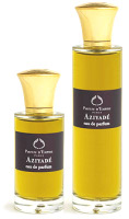 Parfum d'Empire Aziyade fragrance
