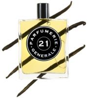 Parfumerie Generale Felanilla perfume