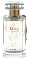 Teo Cabanel Meloe fragrance