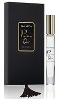 Trish McEvoy Precious Oud perfume
