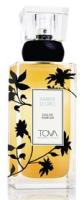 Tova Ambre D'Oro fragrance