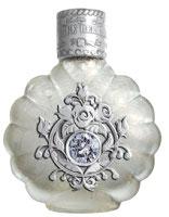 True Religion For Women perfume