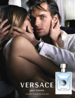 Versace Pour Homme cologne for men