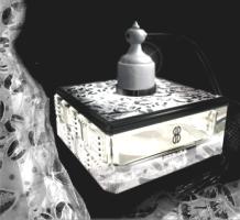 Bill Blass Couture fragrance