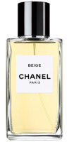 Chanel Beige fragance, Les Exclusifs