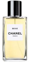 Chanel Beige fragance, Les Exclusifs