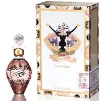 Dianne Brill perfume
