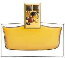 Private Collection Amber Ylang Ylang fragrance