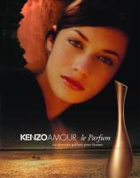 Kenzo Amour Le Parfum