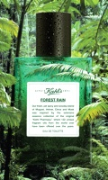 Kiehls Forest Rain fragrance
