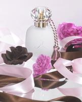Rosine Rose Praline perfume