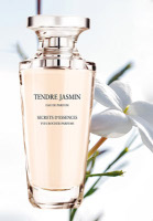 Yves Rocher Tendre Jasmin fragrance