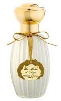 Annick Goutal Un Matin d'Orage fragrance