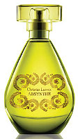 Christian Lacroix Abynthe perfume from Avon