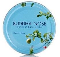 Buddha Nose I Booster Salve