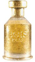 Bois 1920 Come La Luna fragrance