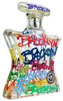 Bond no. 9 Brooklyn fragrance