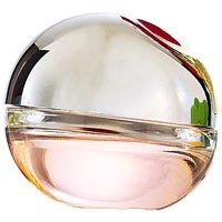 DKNY Be Delicious Fresh Blossom perfume