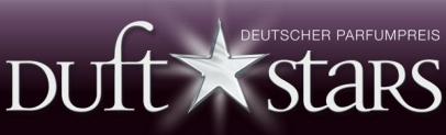 Duftstars logo