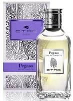 Etro Pegaso fragrance