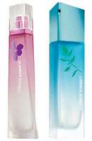 Givenchy Very Irresistible Summer Sorbet fragrances