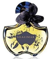 Guerlain Shalimar Addict perfume