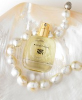 Gumps Baroque Pearl fragrance