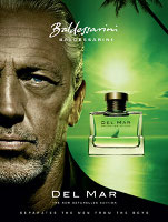 Baldessarini Del Mar Seychelles Edition cologne for men