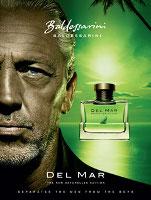 Baldessarini Del Mar Seychelles Edition cologne for men