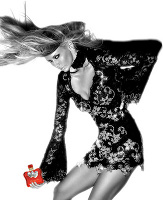 Jenna Jameson Heartbreaker fragrance