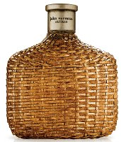 John Varvatos Artisan fragrance bottle