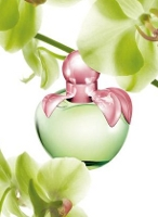 Love by Nina from Nina Ricci perfumes
