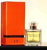 Ormonde Jayne Zizan fragrance