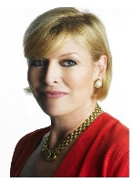 Sue Phillips of Scenterprises