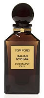 Tom Ford Italian Cypress perfume