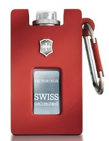 Swiss Unlimited cologne for men