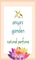 Anya's Garden online perfumery class
