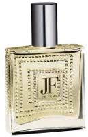 Avon Jet Femme perfume