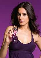 Bruno Banani Magic Woman fragrance