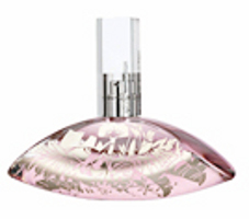 Calvin Klein Euphoria Spring Tempation perfume