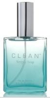 Clean Simply Soap perfume