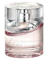 Hugo Boss Femme l'eau fraîche by Boss perfume