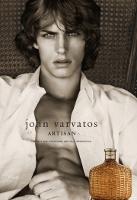 John Varvatos Artisan cologne for men