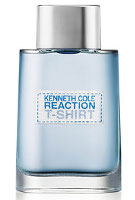 Kenneth Cole Reaction T-Shirt fragrance