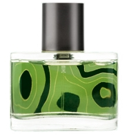 By Mark Buxton Wood & Absinth fragrance