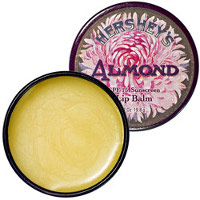 Hershey's Almond Lip Balm