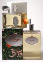 Prada Infusion de Fleur d'Oranger perfume