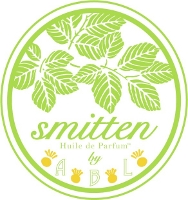 Smitten Logo